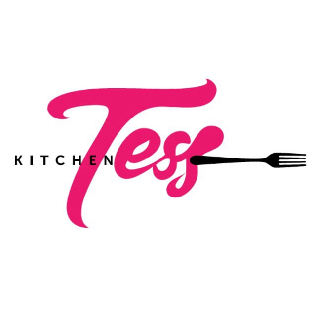 Logo Tess Kitchen Itaim - São Paulo