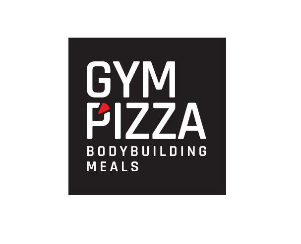 Logo Gympizza - Recife