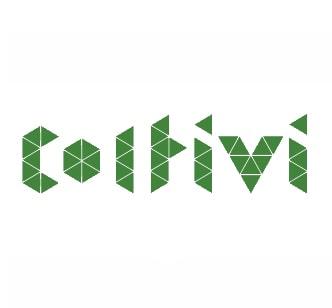 Logo Coltivi - Rio de Janeiro