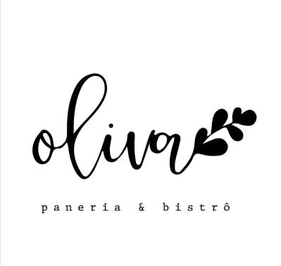 Logo Oliva Paneria & Bistrô - Recife