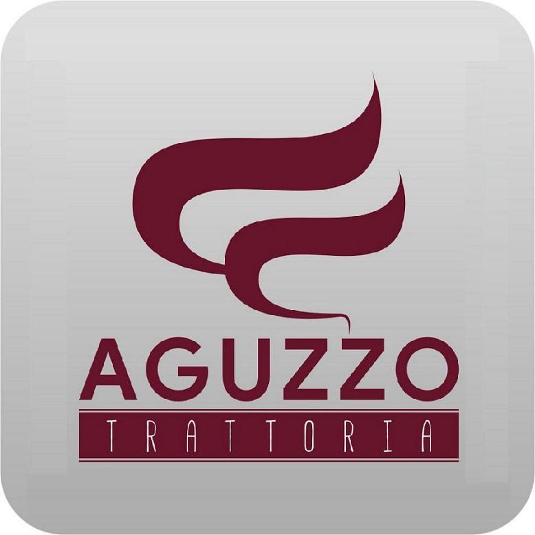 Logo Aguzzo Trattoria Moema - São Paulo