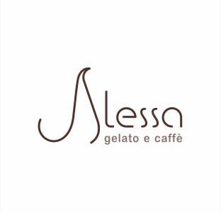 Logo Alessa - Belo Horizonte