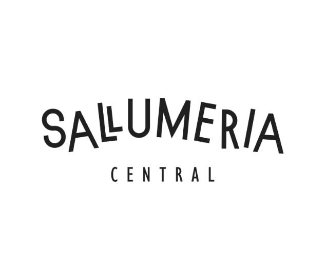 Logo Salumeria Central - Belo Horizonte