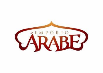 Logo Empório Árabe - Águas Claras - Brasília