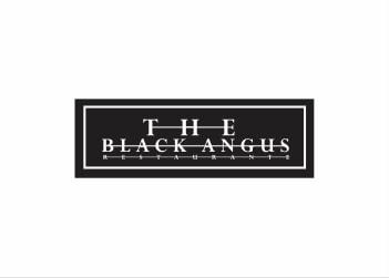 Logo The Black Angus Shopping Recife - Recife