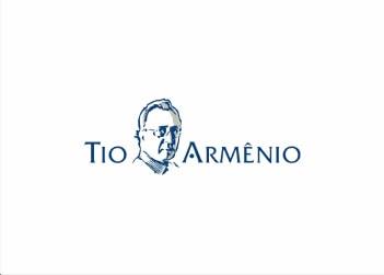 Logo Tio Armênio Caruaru - Caruaru